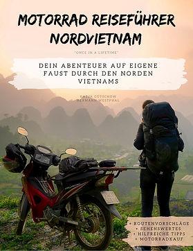 Vietnam Reisefuehrer eBook Cover.jpg