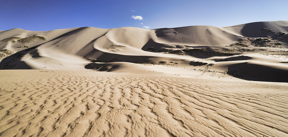gobi wueste mongolei.jpg