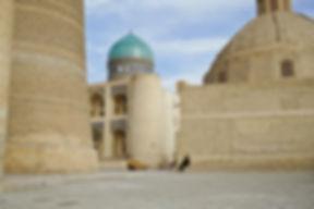 Plazt in Bukhara.jpg