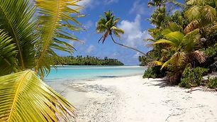 One Foot Island Aitutaki.JPG