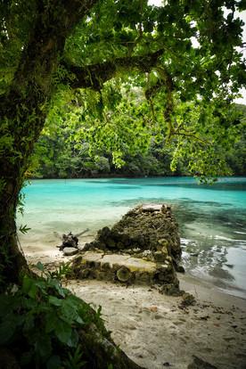 blick auf eine lagune.jpg