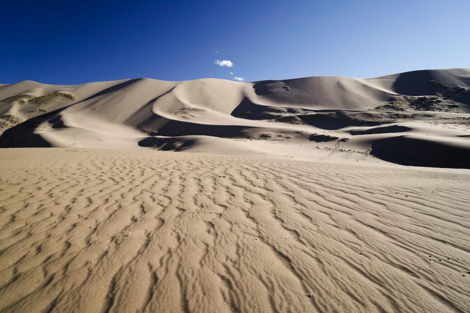 Sandduenen_der_Gobi_Wueste_Mongolei
