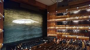 Marinsky II Theater.JPG
