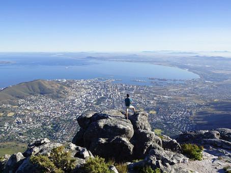 Kapstadt Sehenswürdigkeiten: 12 Ausflugstipps in und um Kapstadt