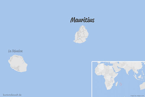 Mauritius Landkarte Map.jpg