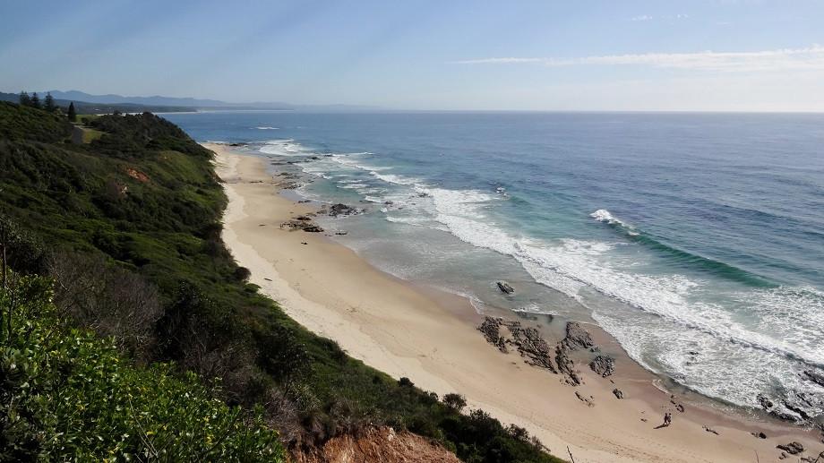 Ostküste - Australien