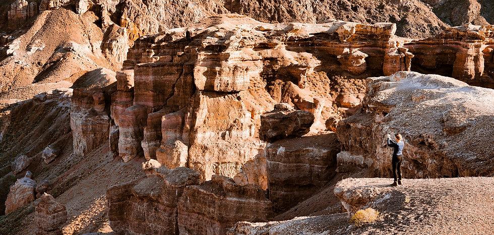 charyn canyon kasachstan.jpg