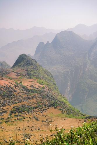 Ha Giang Pass.jpg
