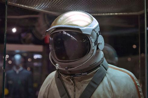 Kosmonautenanzug.jpg