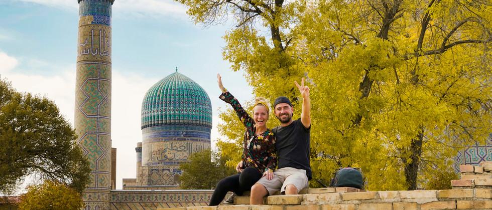 Kati und Hermann in Usbekistan.jpg