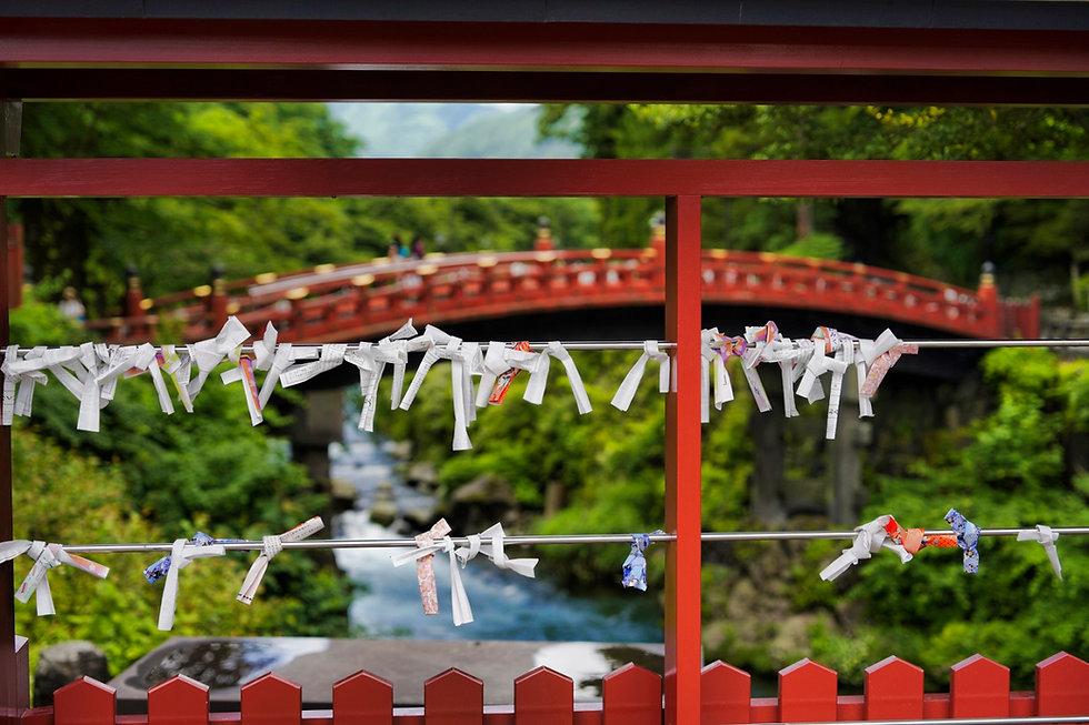 Japan Start-5.jpg