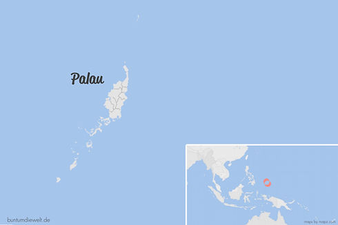Palau Landkarte Map.jpg
