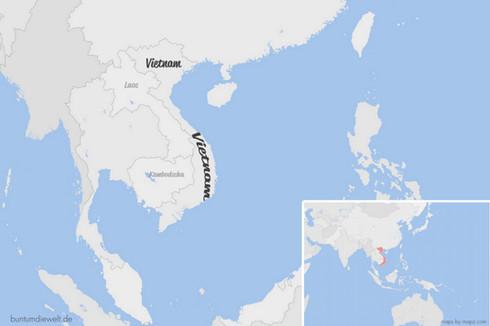 Vietnam Landkarte Map.jpg
