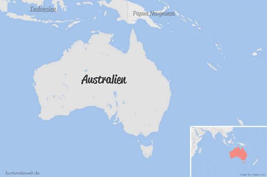 Australien Landkarte Map.jpg