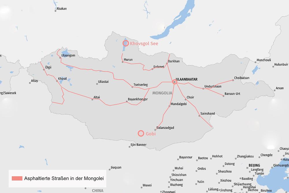 Mongolei_asphaltierte_Strassen_infografik