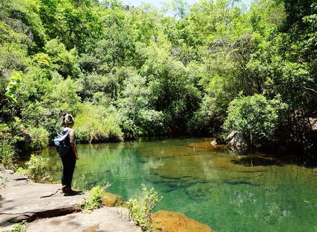 Wandern an der Panorama Route: 3 empfehlenswerte Wanderungen