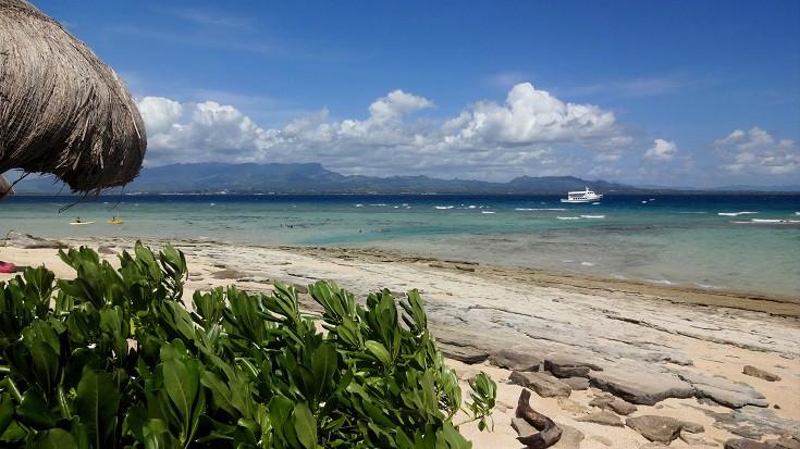 Savala Island - Fidschi