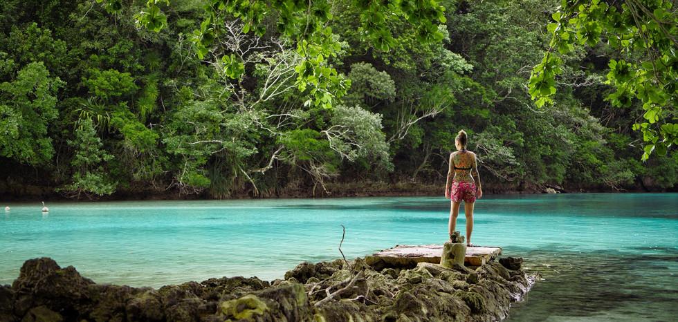 einsame lagune auf palau.jpg