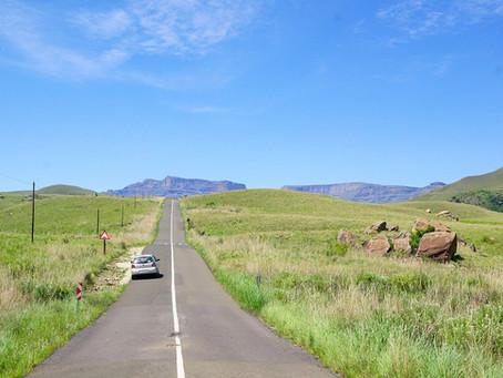 Reisetipps Südafrika: Wissenswertes für deine Rundreise