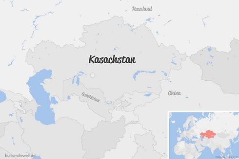 Kasachstan Landkarte Map.jpg