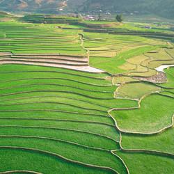 Vietnam Reisekosten - reisetrassen in vietnam.jpg