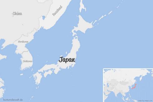 Japan Landkarte Map.jpg