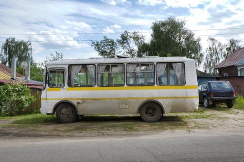 Alter Bus in Russland.jpg