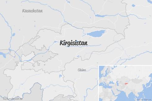 Kirgisistan Landkarte Map.jpg
