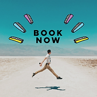 book now (image wix).png