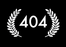 Stage 404 Logo.png