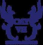 CAYVII Royal PHOENIX LOGO (1).png
