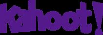 1024px-Kahoot_Logo.svg.png