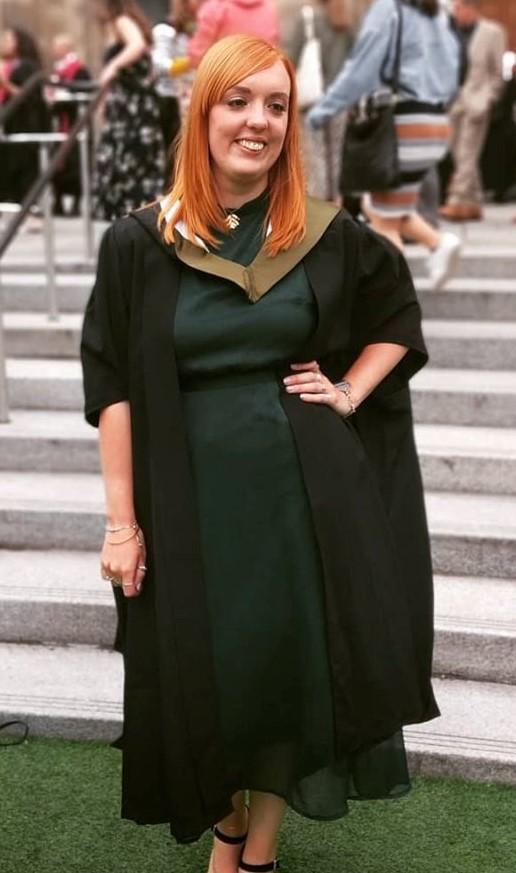 Graduation thin.jpg