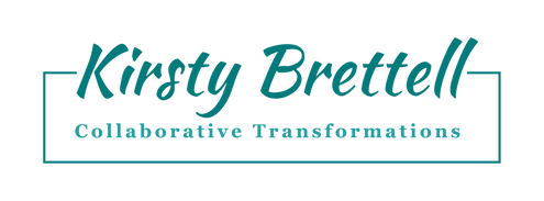kirsty-brettell-logo_4x-100-colour.png