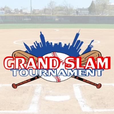 Grand Slam Tournament