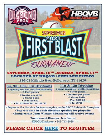 DP Spring Blast Tournament.png
