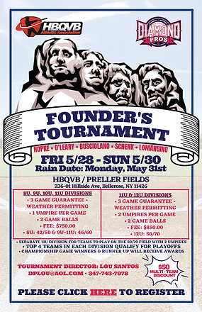 Founder's Tournamentent_Page_1.png