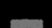 SHO Services Stack Logo.png