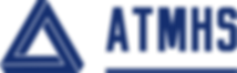 Wix top logo.png