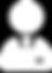 noun_Employee_2696193_edited.png