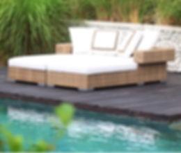 white lounge bed.jpg