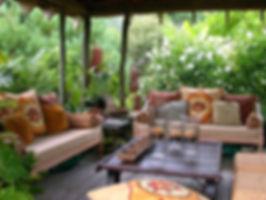 bali inspired patio.jpg