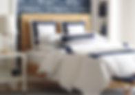 Blue&White bedroom.jpg