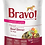 Thumbnail: Bravo Raw Beef Dinner for Dogs