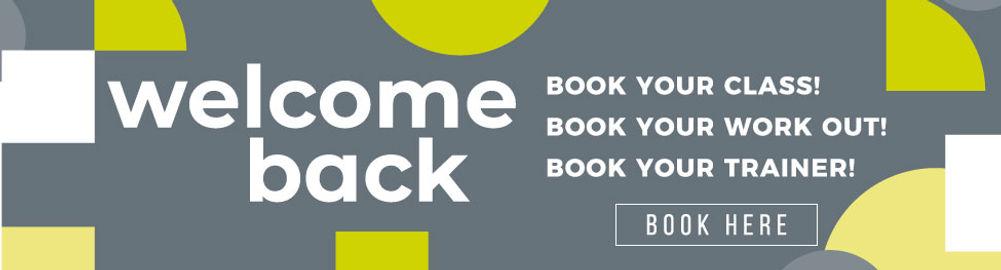 welcomeback-banner.jpg