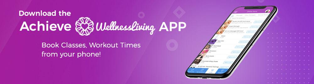 wellness app banner.jpg