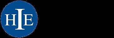 Helix-Electric-Logo-Horizontal-Black.png