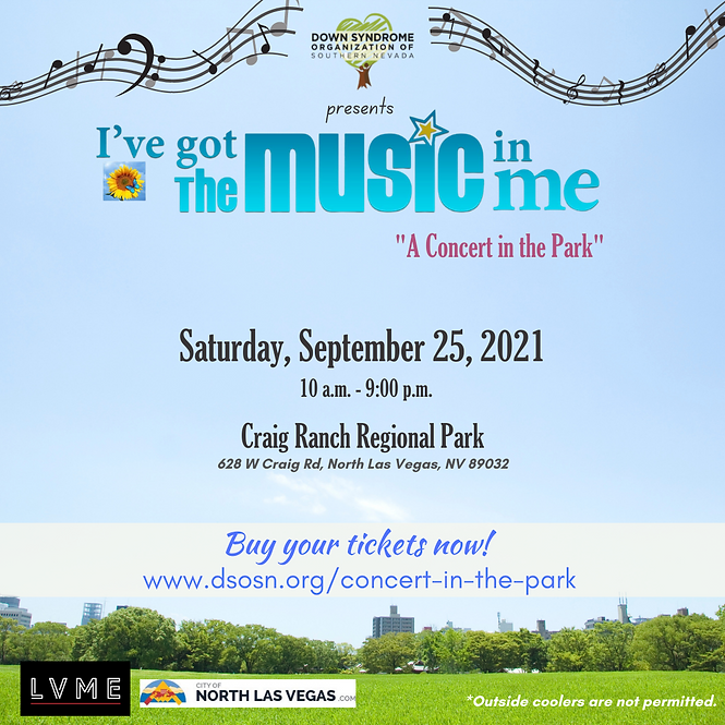 2021 Concert in the Park SM Post (1).png