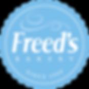 Freeds-Logo-Color-560px_8cea5416-0912-46