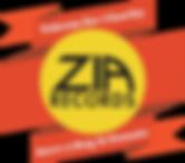 Zia CharityLogo.png